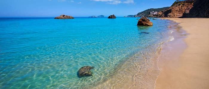 Offerte Vacanze Ibiza (Baleari)