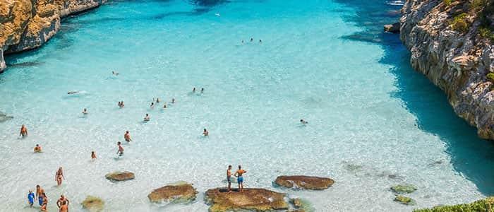 Offerte Vacanze Maiorca (Baleari)