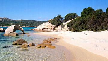 Offerte e Last Minute Sardegna