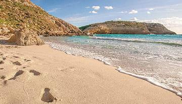 Offerte Vacanze Sicilia