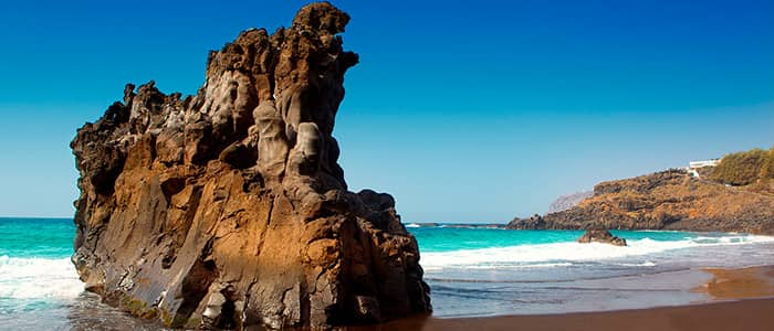 Offerte Vacanze Tenerife (Canarie)