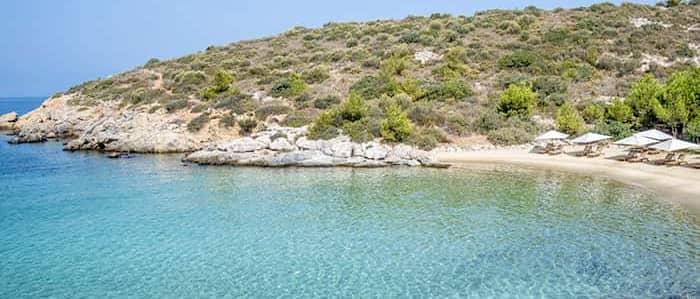Offerte Vacanze Bodrum (Turchia)